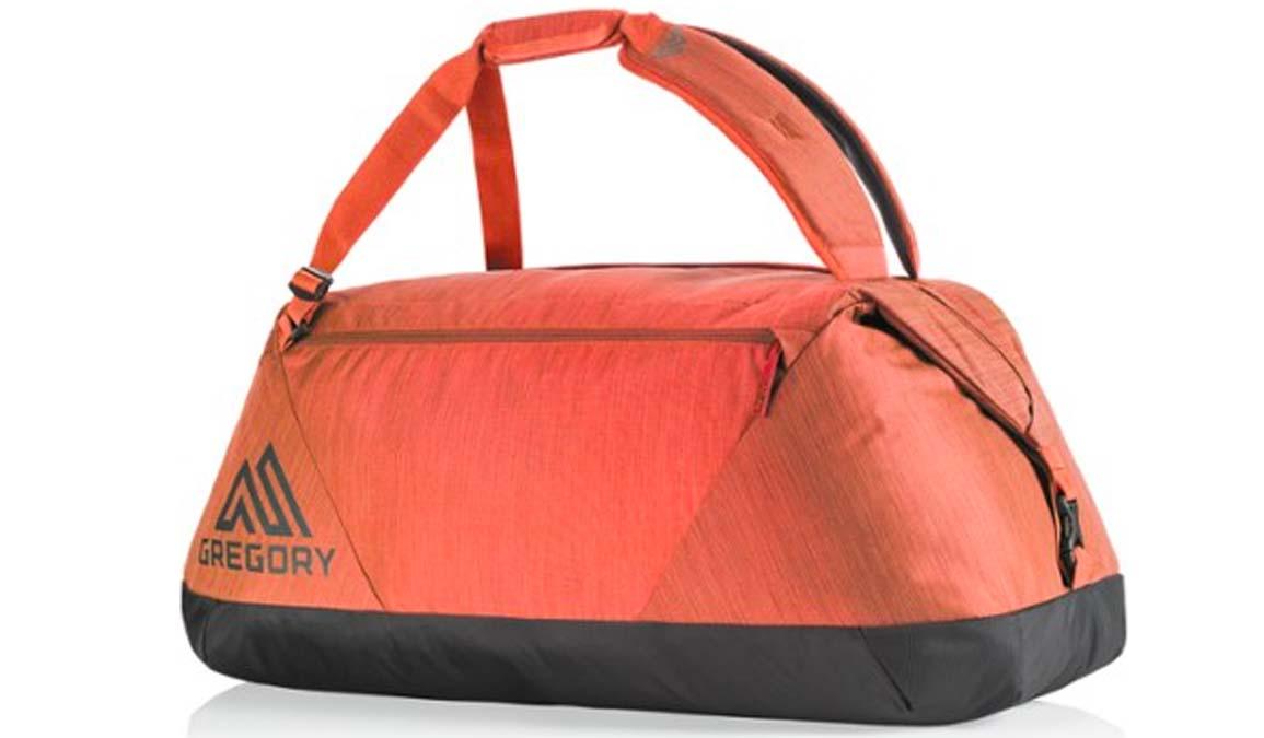 gregory stash bag