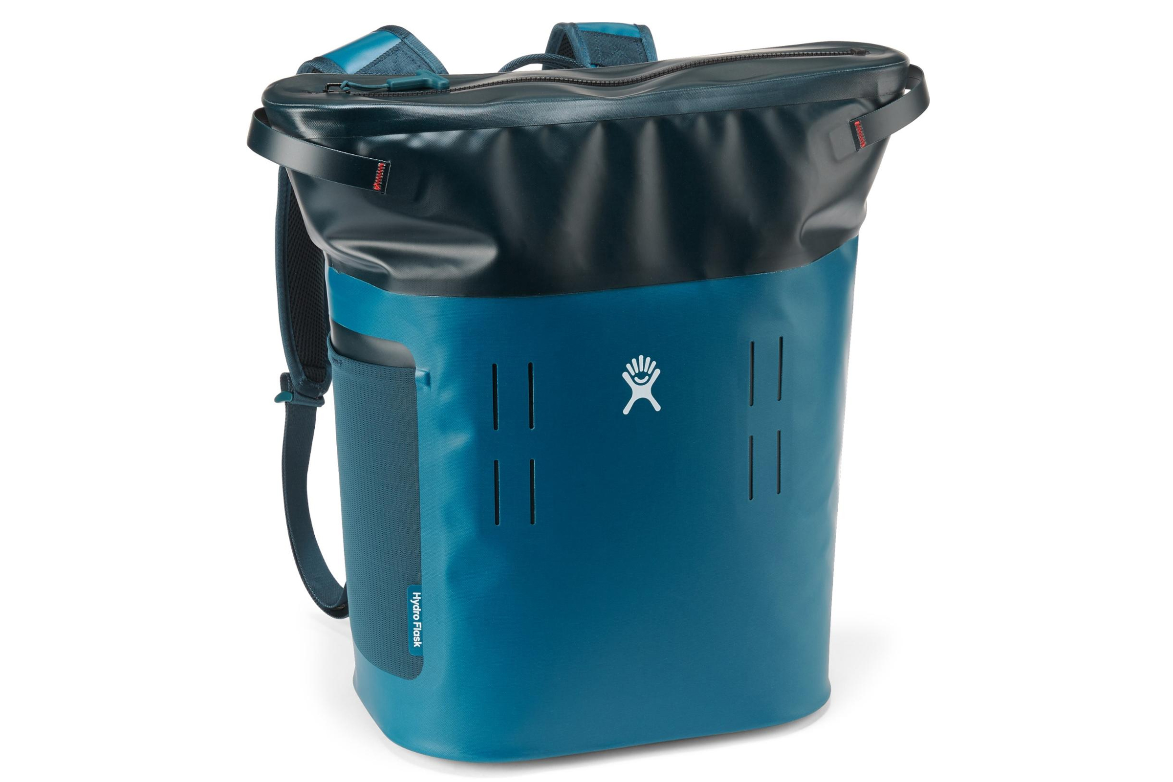 hydro flask day escape soft cooler pack