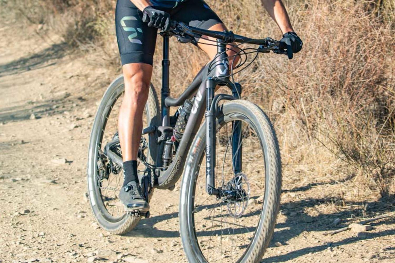 liv cycling pique advance pro 29