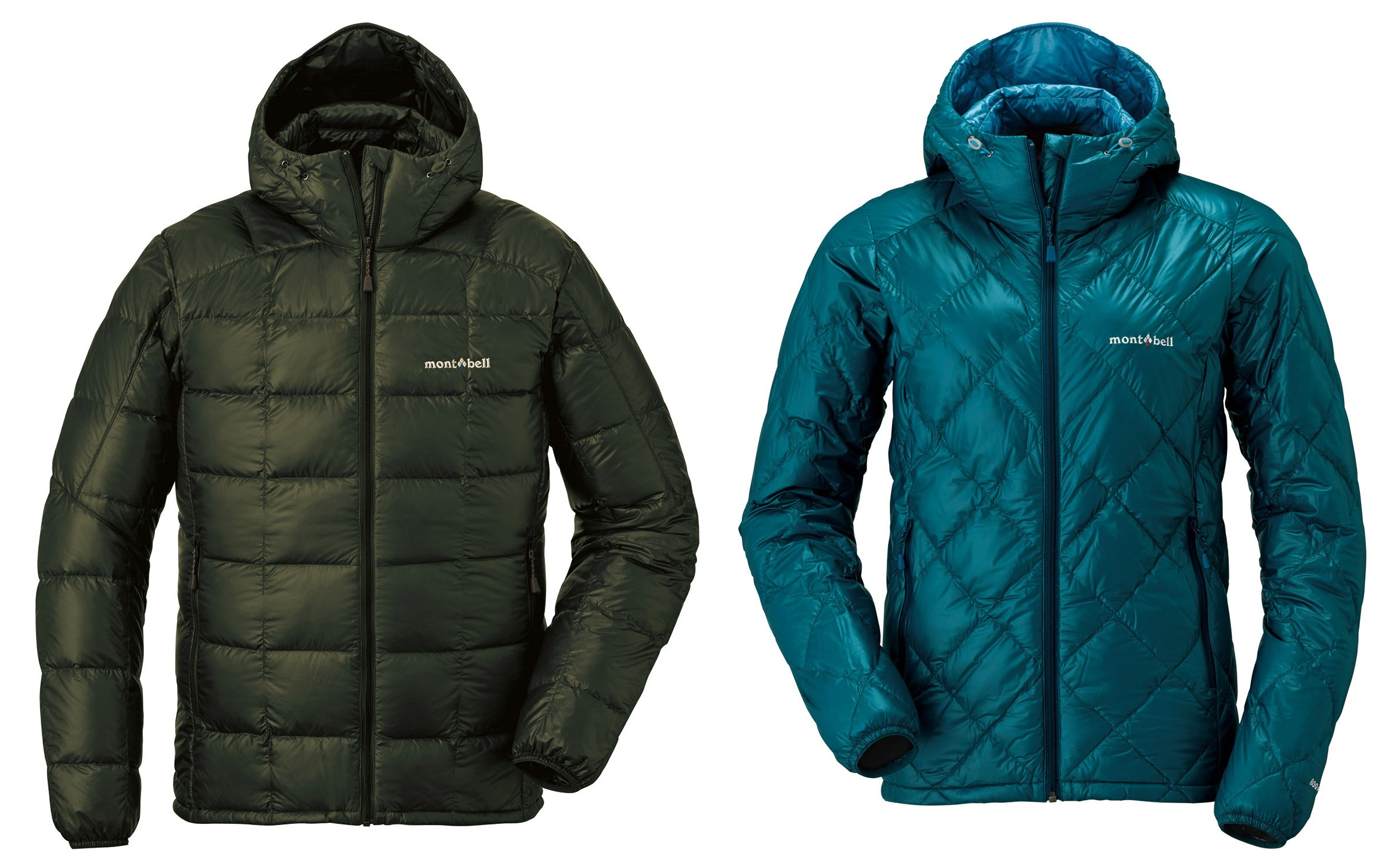 mont.bell superior down parka