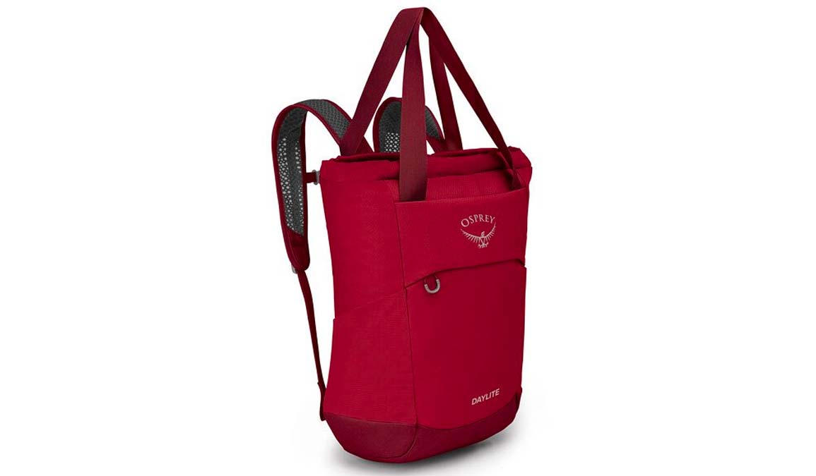 osprey daylite tote bag