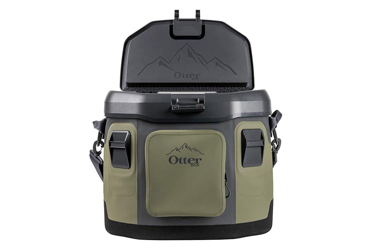 otterbox trooper 20 cooler
