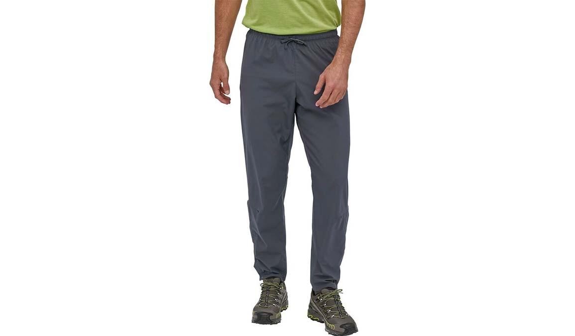 Pantalones Patagonia Strider Pro