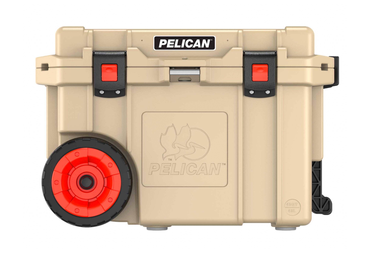 pelican cooler
