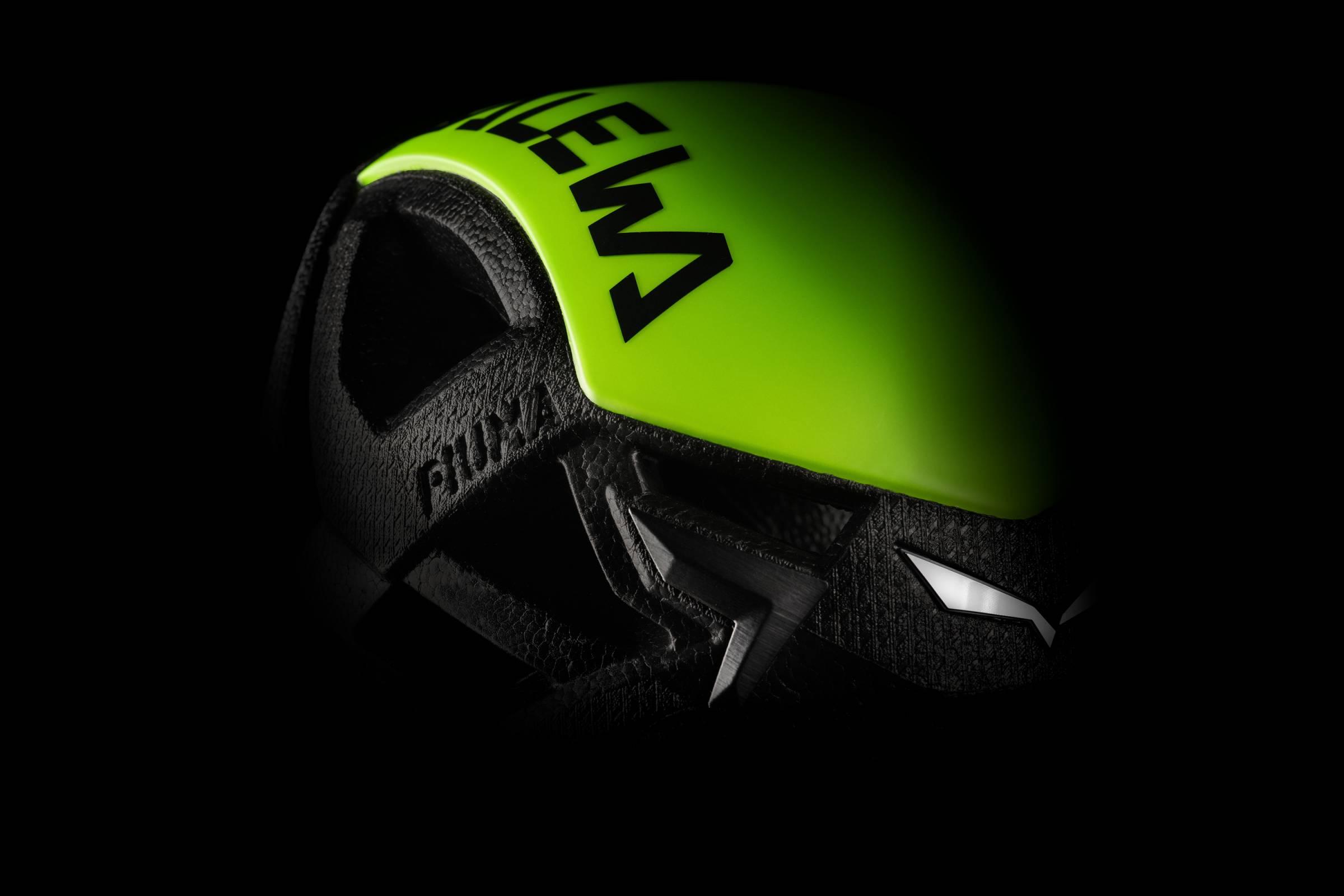salewa piuma 3.0 multi sport helmet