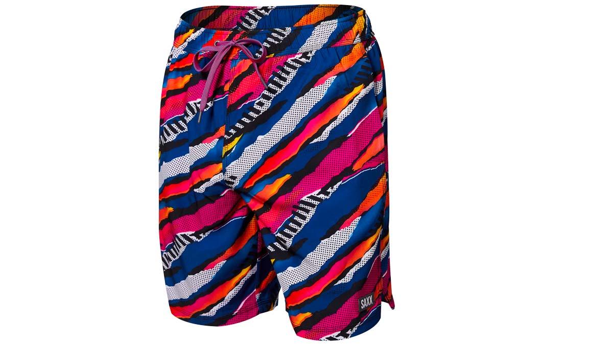 saxx oh bouy shorts