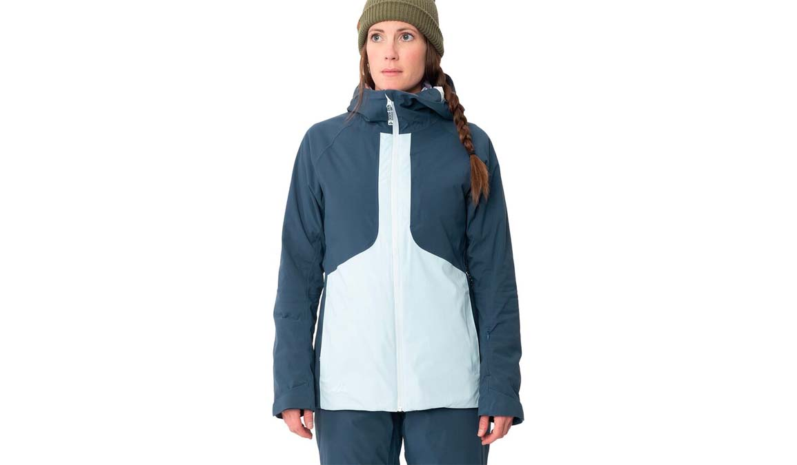 stafe outerwear lucky jacket