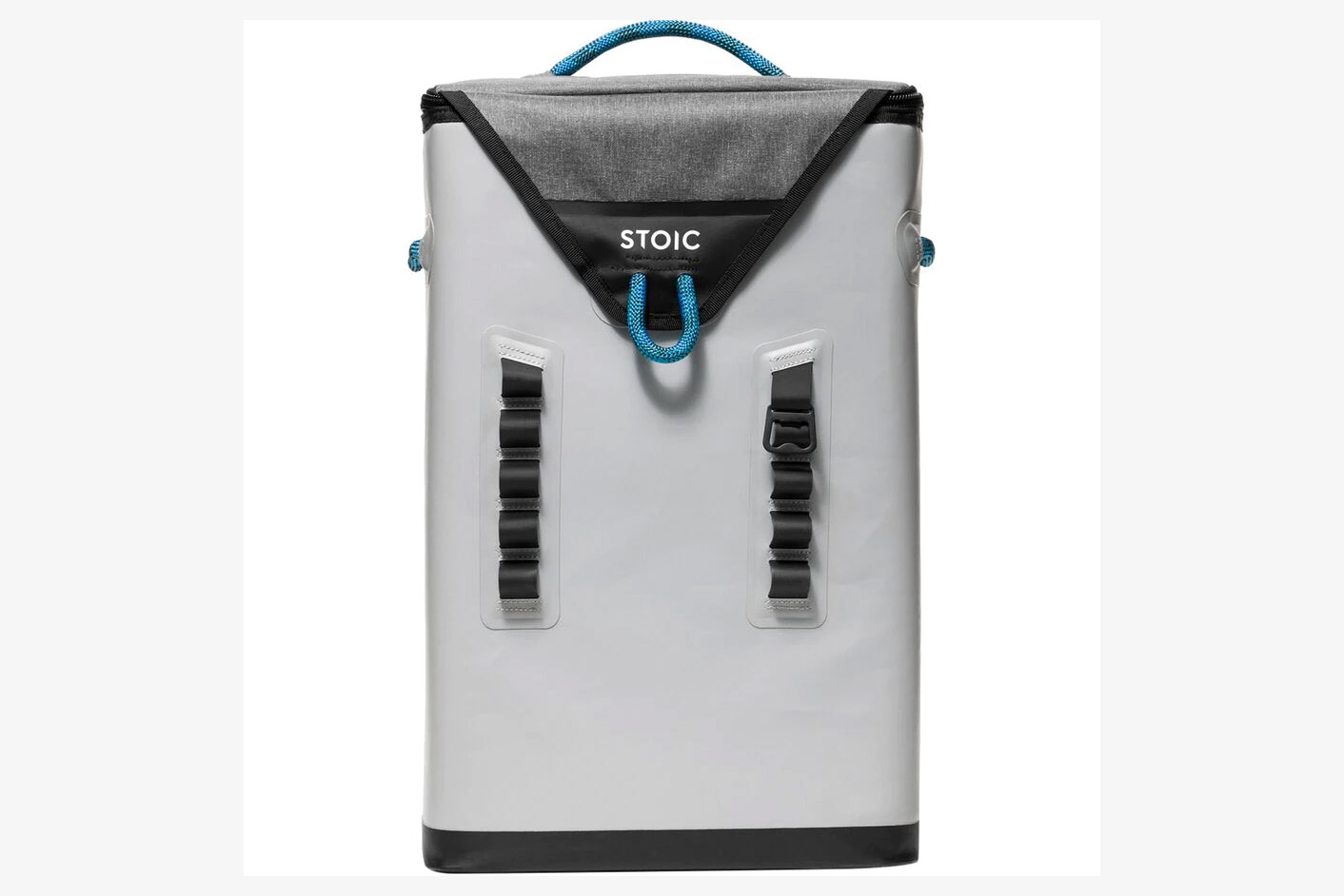 stoic hybrid backpack cooler