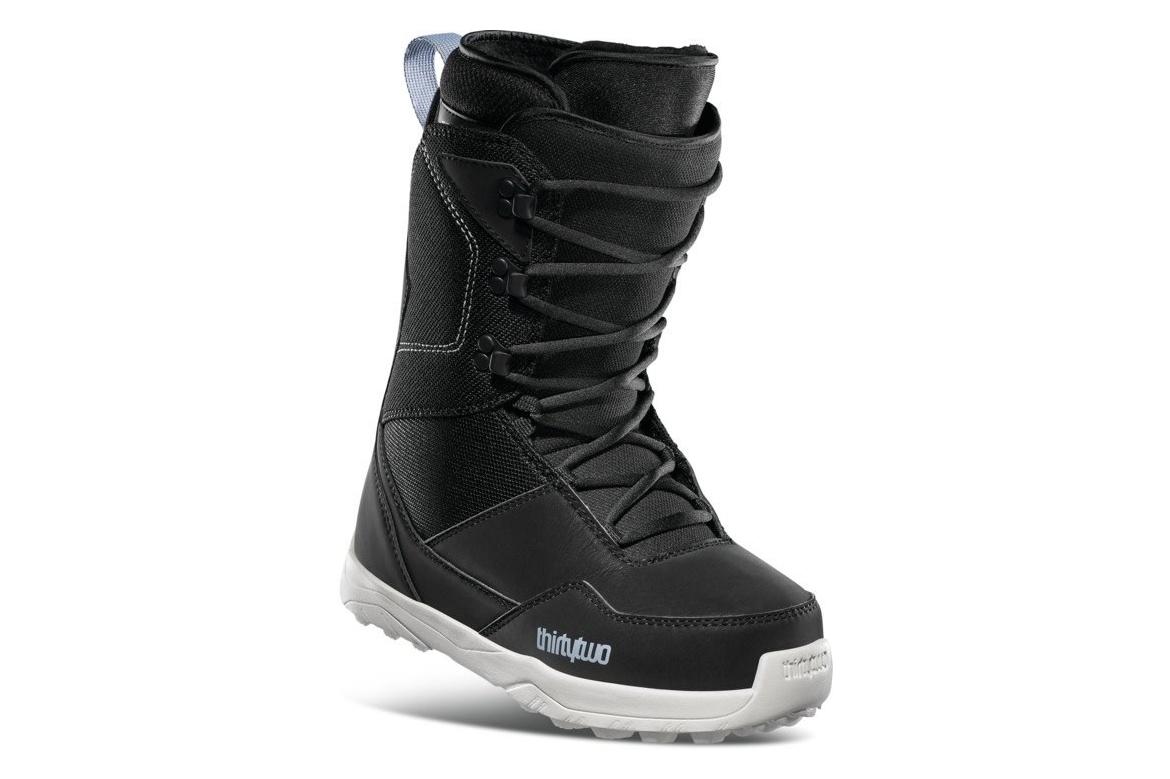 thirtytwo shifty snowboard boots