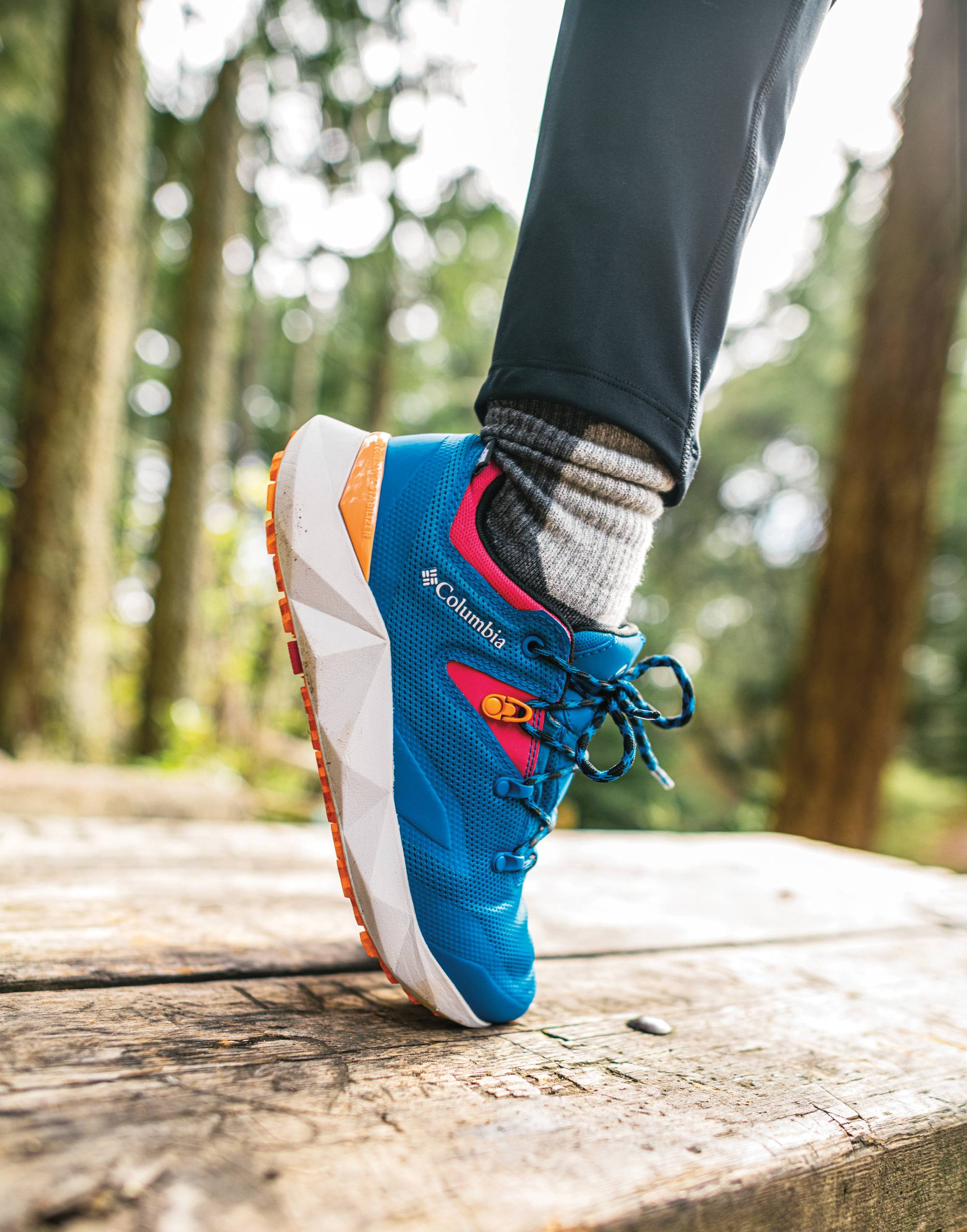 Columbia_Facet_Hike_lifestyle
