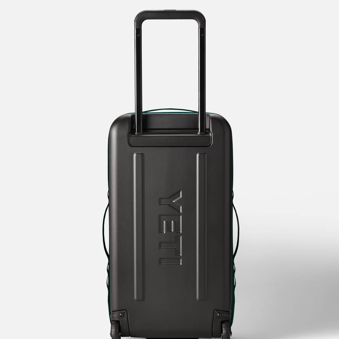 Yeti-crossroads-luggage-29L