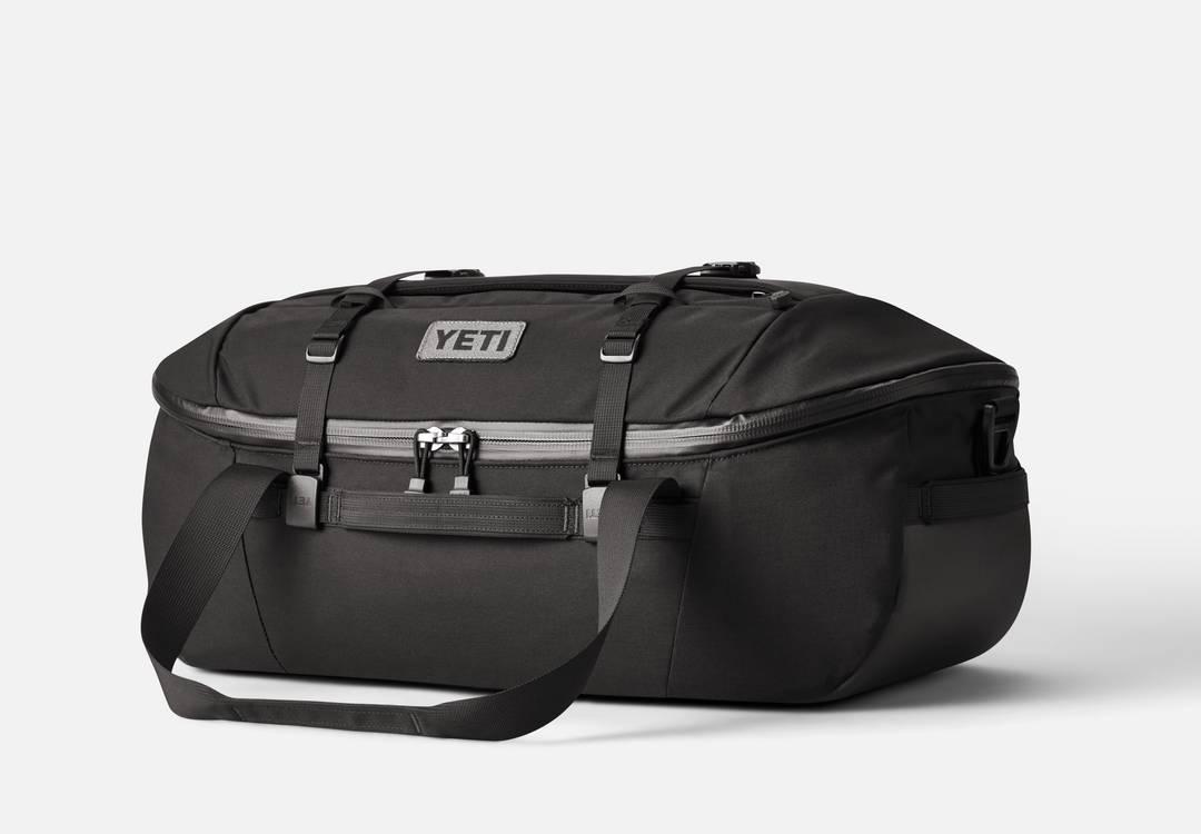 YETI-crossroads-duffel-product
