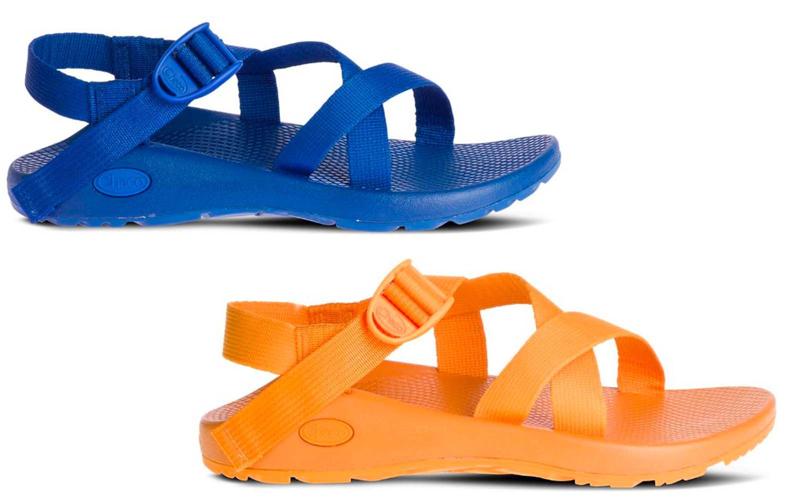 chaco z:1 classic