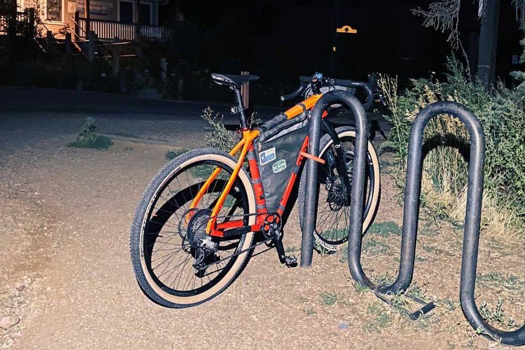 kyle-richardson-bike