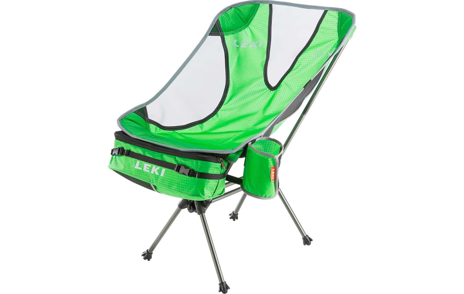 leki sub one chair