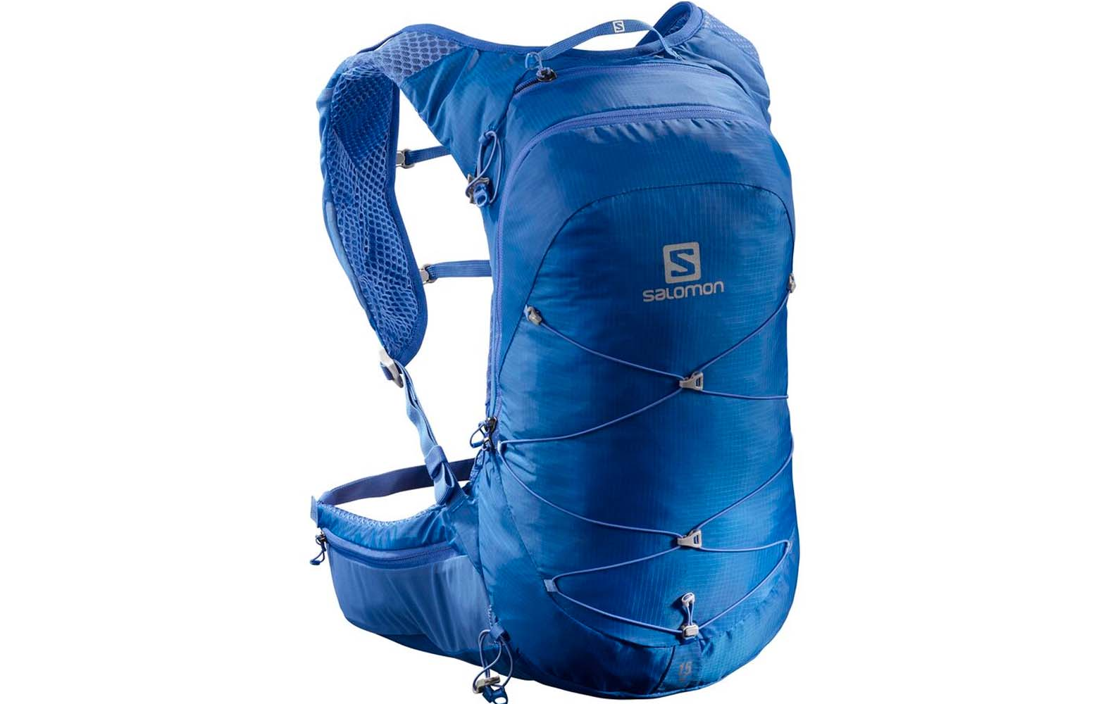 salomon xt backpack
