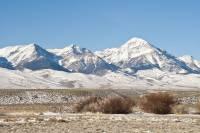 Idaho Bowhunter encuentra a un hombre desaparecido