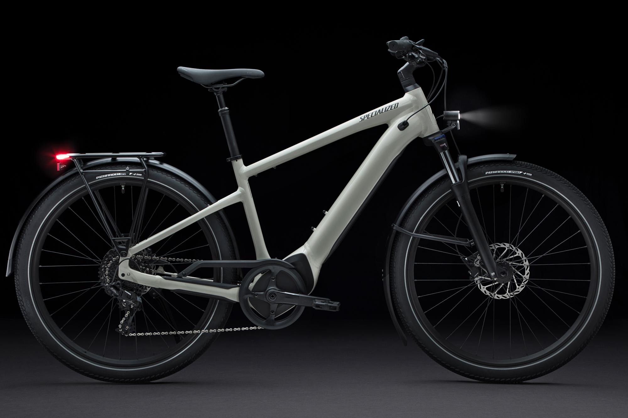 specialized-turbo-vado e-bike