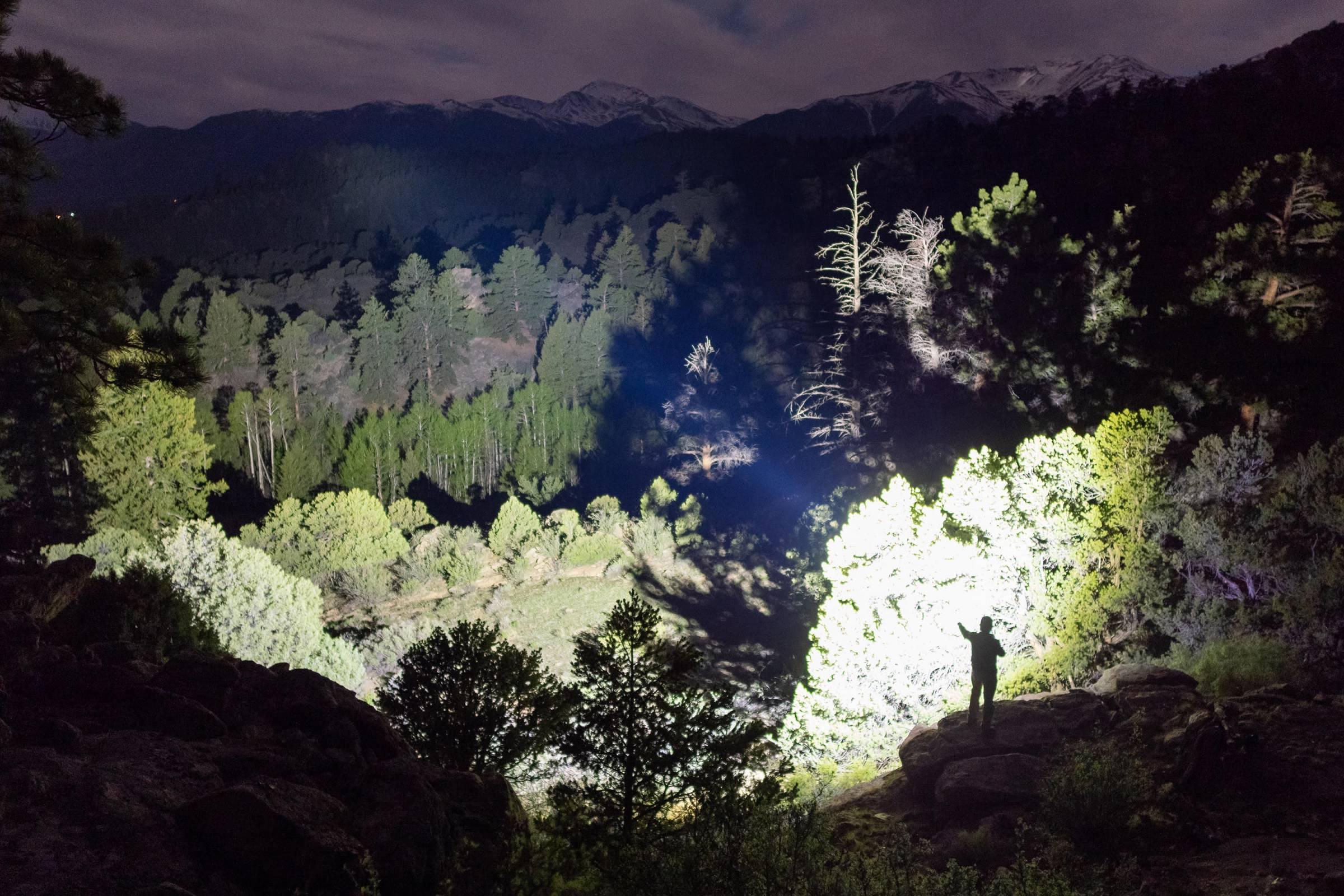 Fenix-lighting-headlamps-brightest-lumens