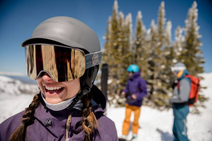 Backcountry Launches 'Ski & Ride Guide' With a Chance to Win a Dream Pow Getaway