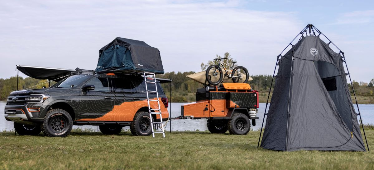 Expedition Timberline Off-Grid Concept_01dd