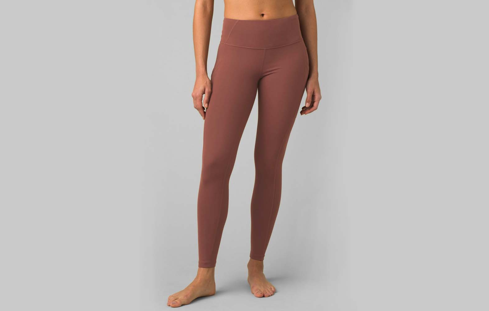 Prana electa leggings