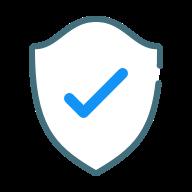 translation missing: pt-BR.certificate.badge.icon_alt