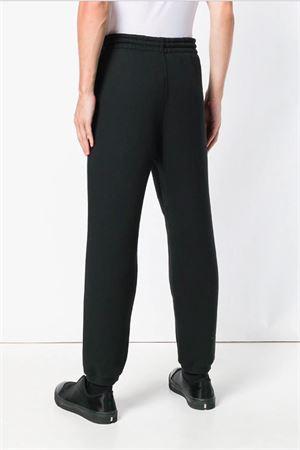 Pantaloni felpa elasticizzati ALEXANDER WANG   9   6C384023X7001