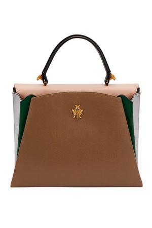 Origami Lg Bag GIANCARLO PETRIGLIA | 31 | 243011