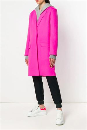 Cappotto monopetto HELMUT LANG | 17 | I05HW40607