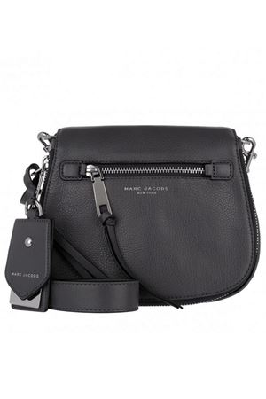 Borsa Recruit MARC JACOBS | 31 | M0008137074