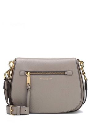 Borsa Recruit MARC JACOBS | 31 | M0008137213