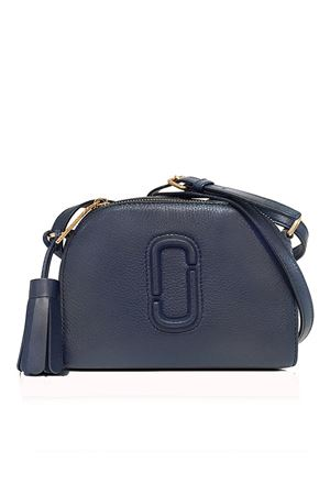 Shutter shoulder bag MARC JACOBS | 31 | M0009474426