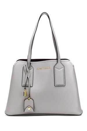 The Editor tote bag MARC JACOBS | 31 | M0012564041