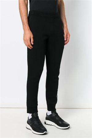 Pantaloni sartoriali crop NEIL BARRETT | 9 | PBJP93AH H545S01