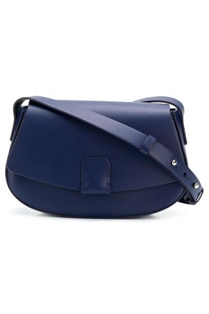 Giani Buckle crossbody bag NICO GIANI | 31 | NG1005 LOBIVIA MINI012