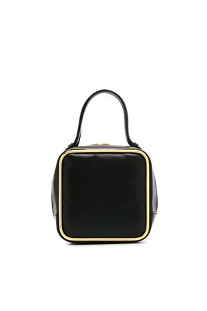 Halo shoulder bag ALEXANDER WANG | 31 | 20C219R064001
