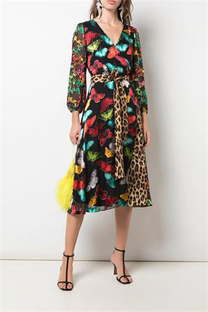 Fancy dress Jesse ALICE & OLIVIA | 11 | CC909B44516L739