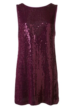 Dress with sequins ALICE & OLIVIA | 11 | CC909E54529B602