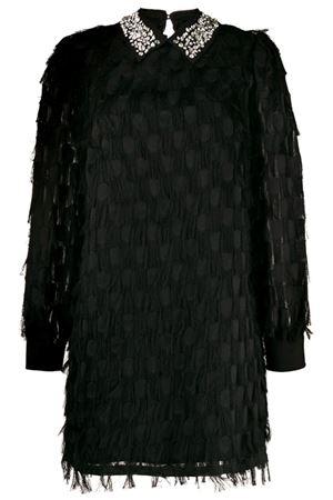 Dress with fringes BeBlumarine | 11 | 8646140