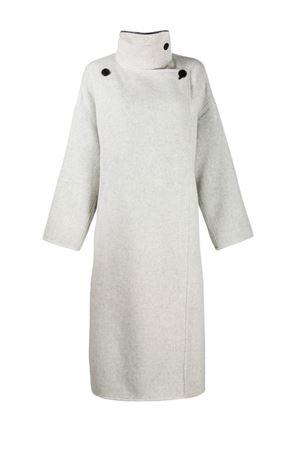 Relton coat ISABEL MARANT | 17 | 19AMA0579-19A007I02LY