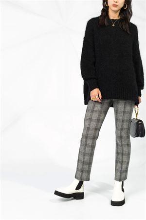 Pantaloni Derys ISABEL MARANT | 9 | 19APA1434-19A011IBKEC