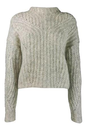 Inko sweater ISABEL MARANT | 7 | 19APU1087-19A034I02LY