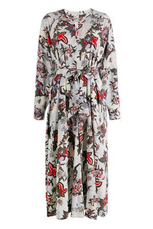 Lympia dress ISABEL MARANT | 11 | 19ARO1186-19A022I23EC
