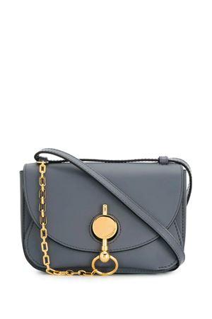 Keyts bag with shoulder strap JW ANDERSON | 31 | HB07319D476926
