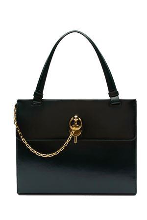 Lady Keyts Frame Bag JW ANDERSON | 31 | HB08519ELA0002560