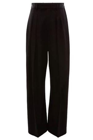 Wide-leg trousers JW ANDERSON | 9 | TR06819EPG0011999