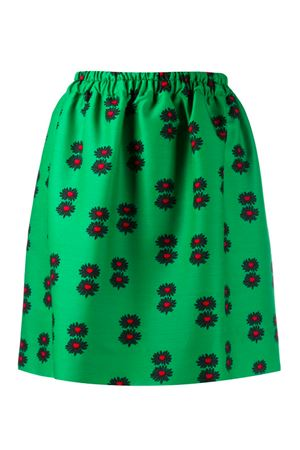 Margherita balloon skirt LA DOUBLEJ. | 15 | SKI0023CAD00106