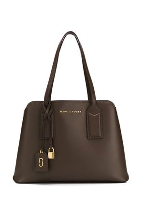 Borsa tote The Editor MARC JACOBS | 31 | M0012564038