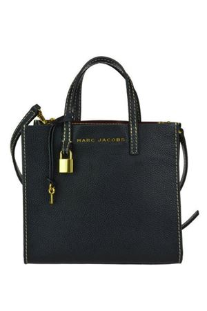 Borsa The Grind mini MARC JACOBS | 31 | M0013268065